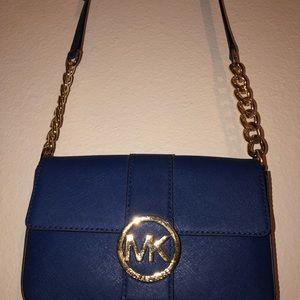 Michael Kors Women's Fulton Bag